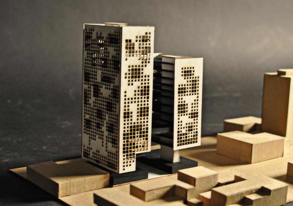 pulltowers-model01.jpg