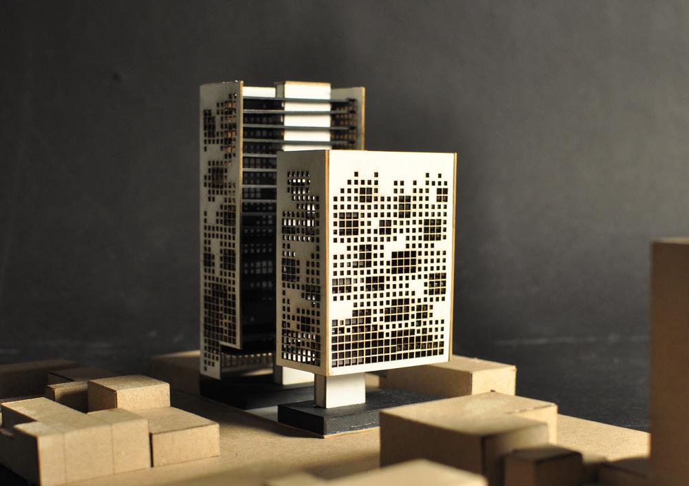 pulltowers-model02.jpg