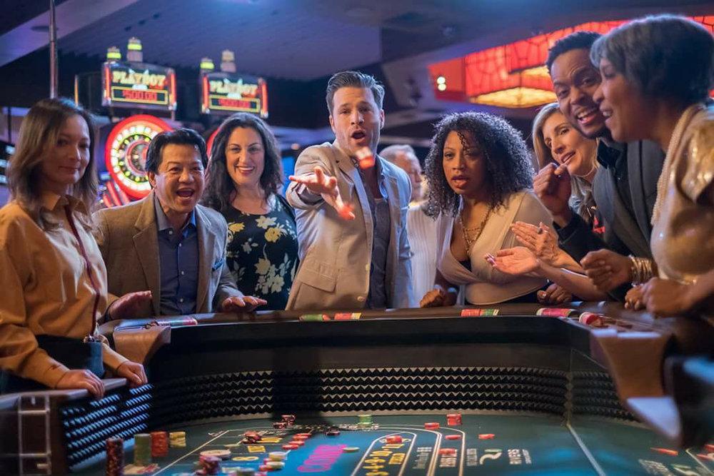 Rivers Casino Shoot.jpg