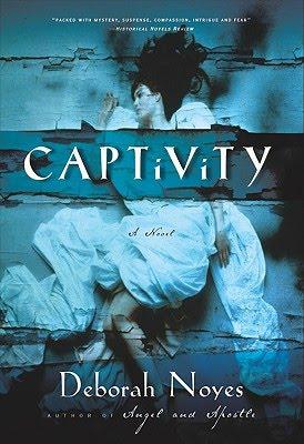Captivity_pb.jpg