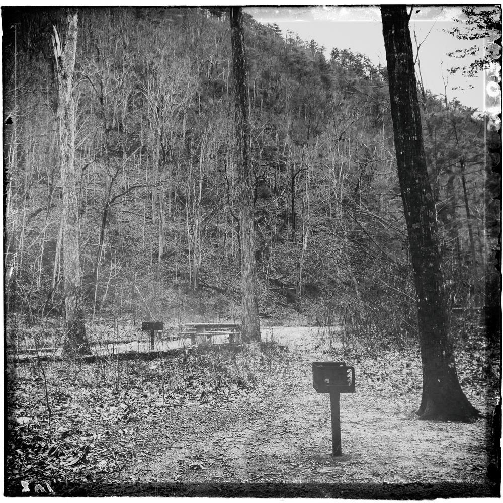 horse-creek-11.jpg