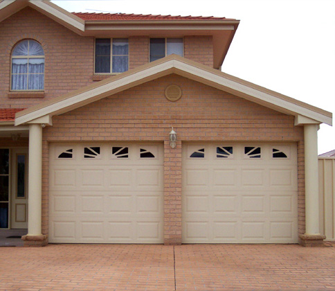 We provide high quality garage doors and installation services for your home. Sentry door, window and siding specialists in Cincinnati, OH