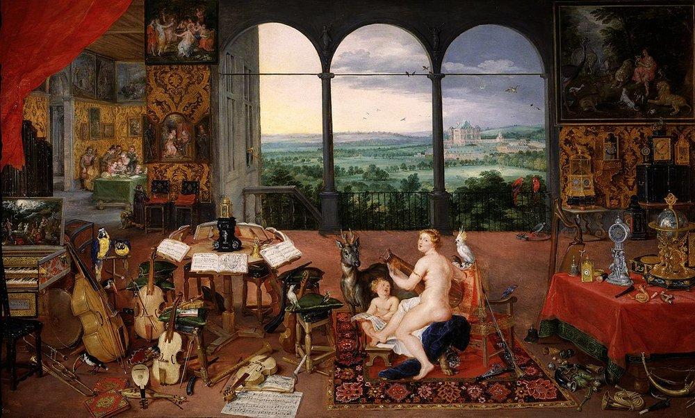Hearing_RubensBrueghel_Museo_del_Prado.jpg