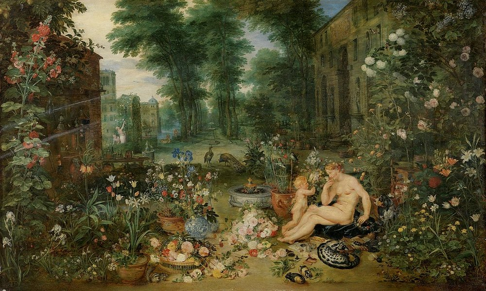 Smell_RubensBrueghel_Museo_del_Prado.jpg