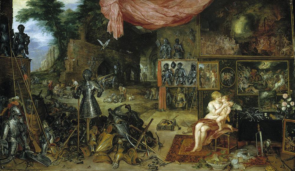 Touch_RubensBrueghel_Museo_del_Prado.jpg