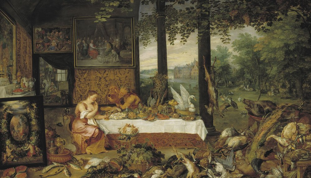 Taste_RubensBrueghel_Museo_del_Prado.jpg