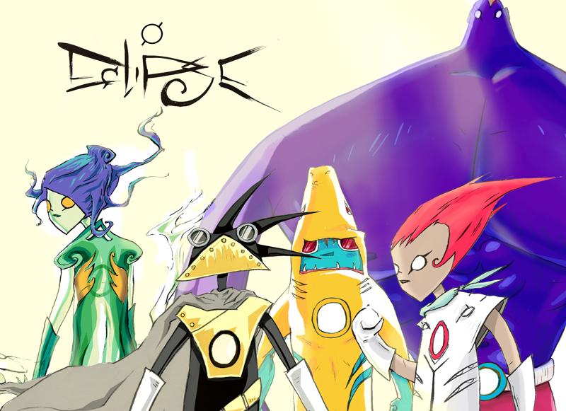 syog superheroes800