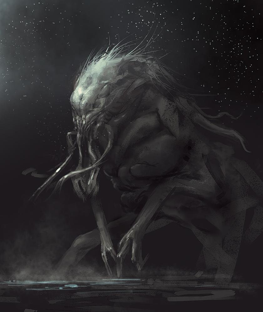 AJ_Alien_CalvinChua