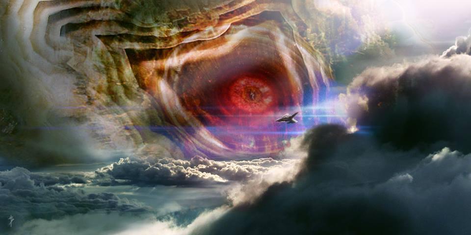 alien landscape1.jpg