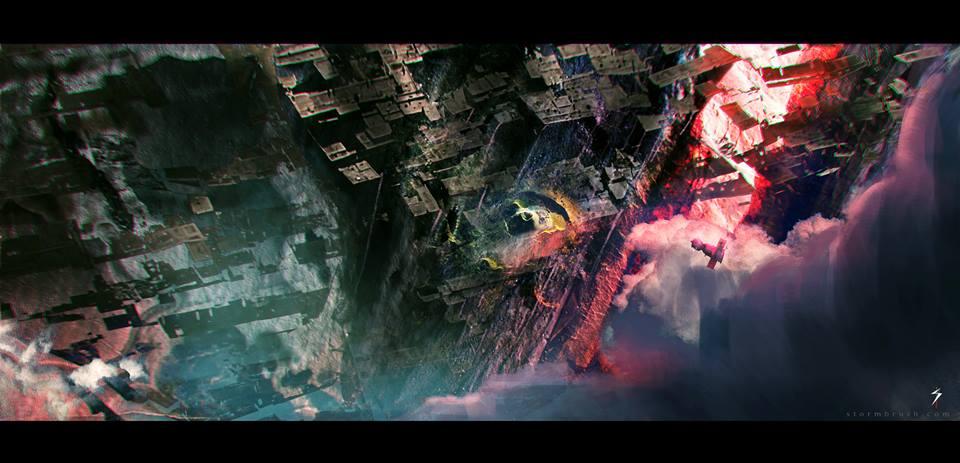 alien landscape3.jpg