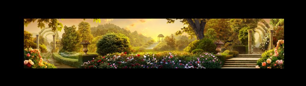 Garden_Clean3.jpg