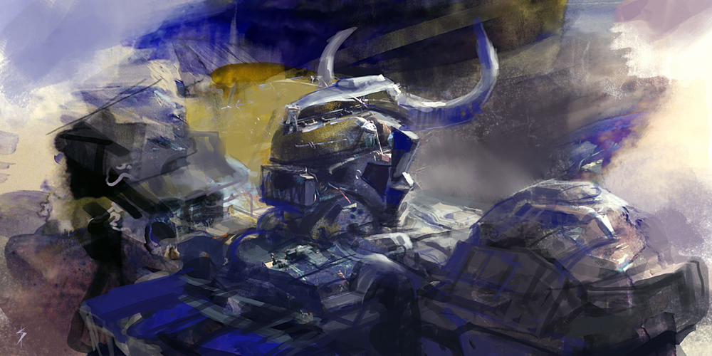 blue_steel.jpg