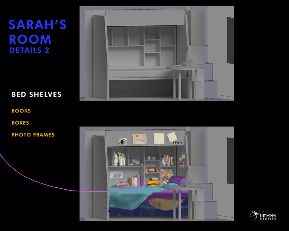 sarah_room_details2.jpg