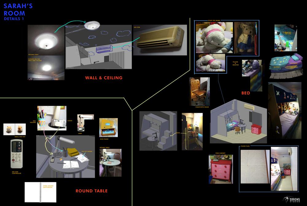 sarah_room_details1.jpg