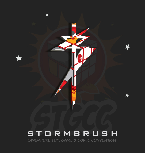 stgcc_SB.jpg
