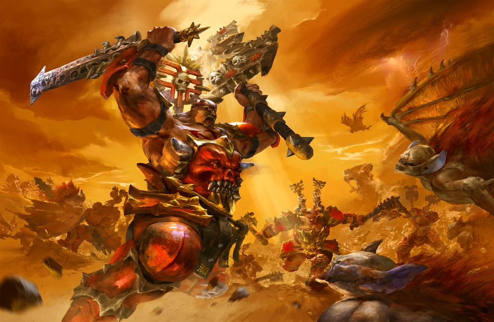 skullreapers_stormbrush_s.jpg
