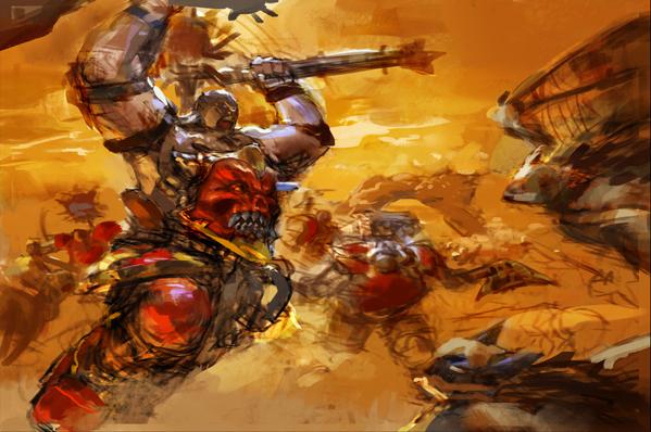 skullreapers2_stormbrush_s.jpg