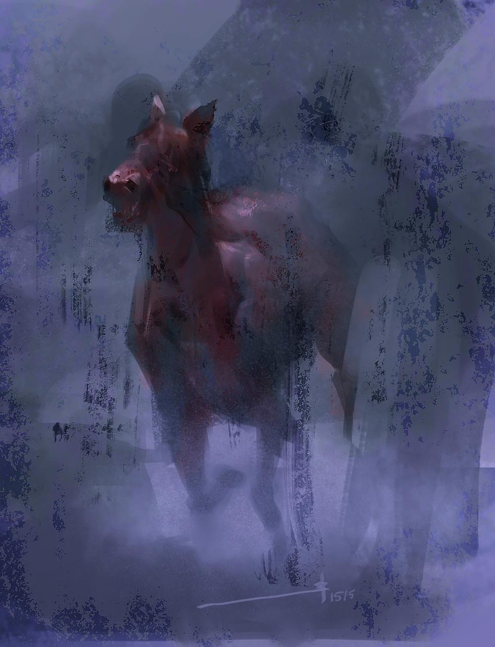 golem horse.jpg