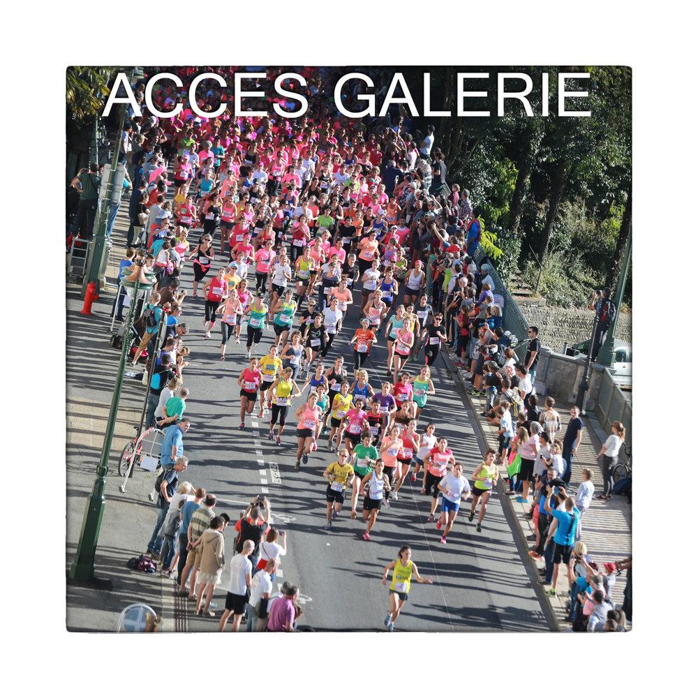 acces galerie.jpg