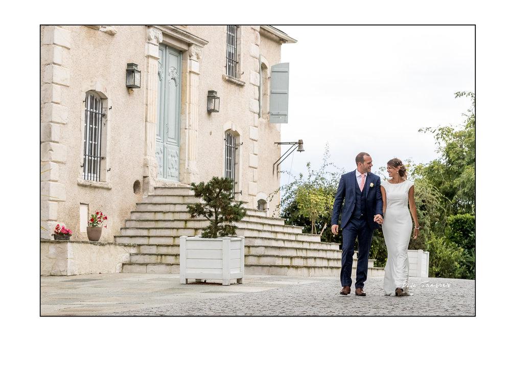 mariage ambre et Jonathan carrieu-02.jpg