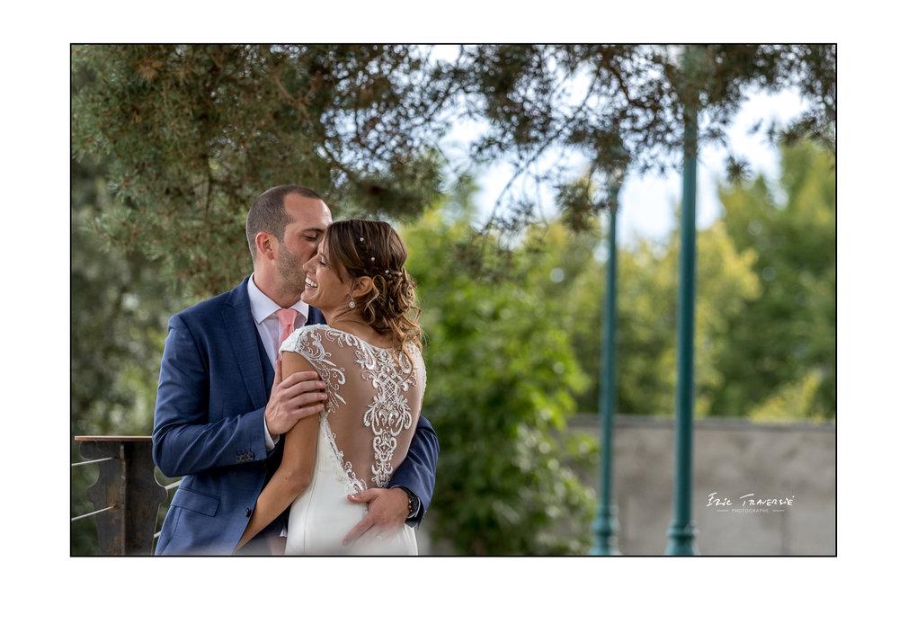 mariage ambre et Jonathan carrieu-04.jpg