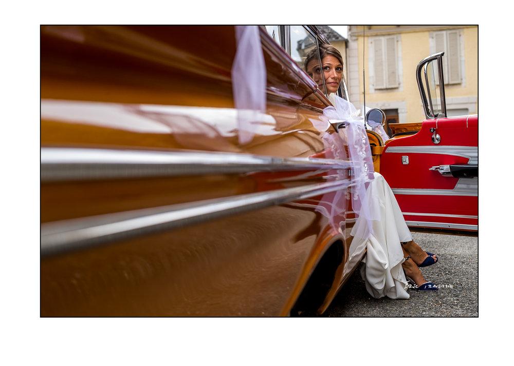 mariage ambre et Jonathan carrieu-05.jpg