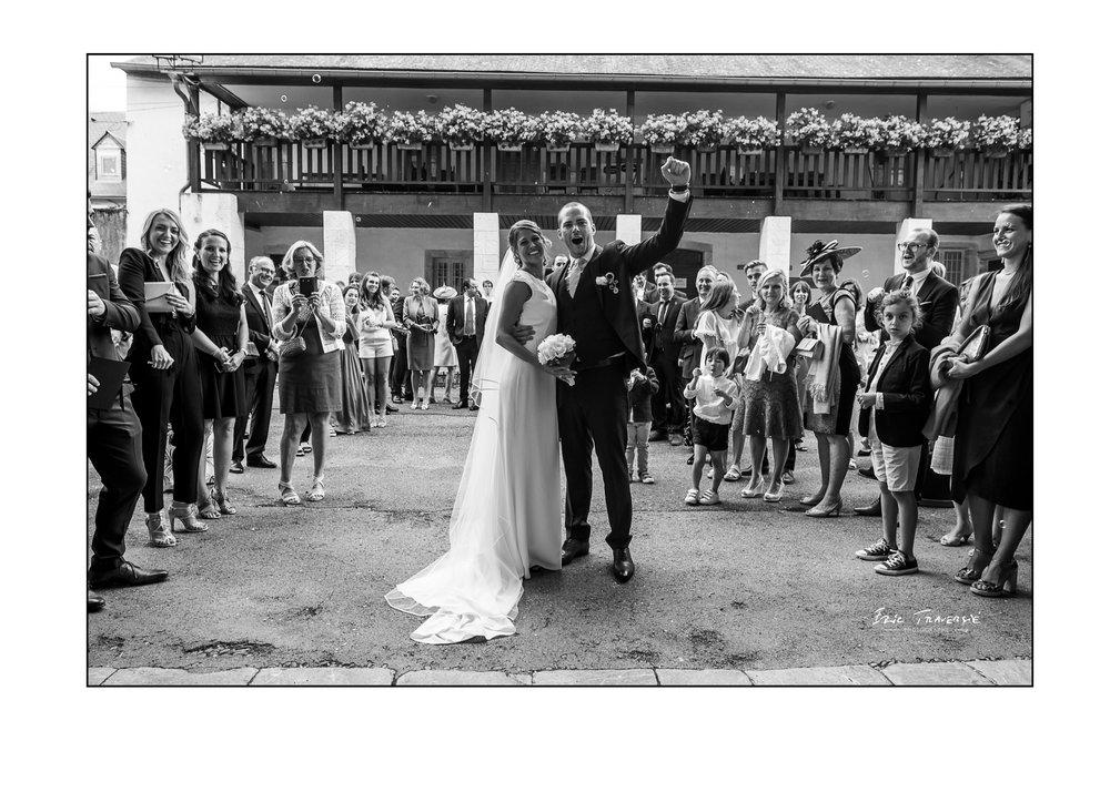mariage ambre et Jonathan carrieu-10.jpg