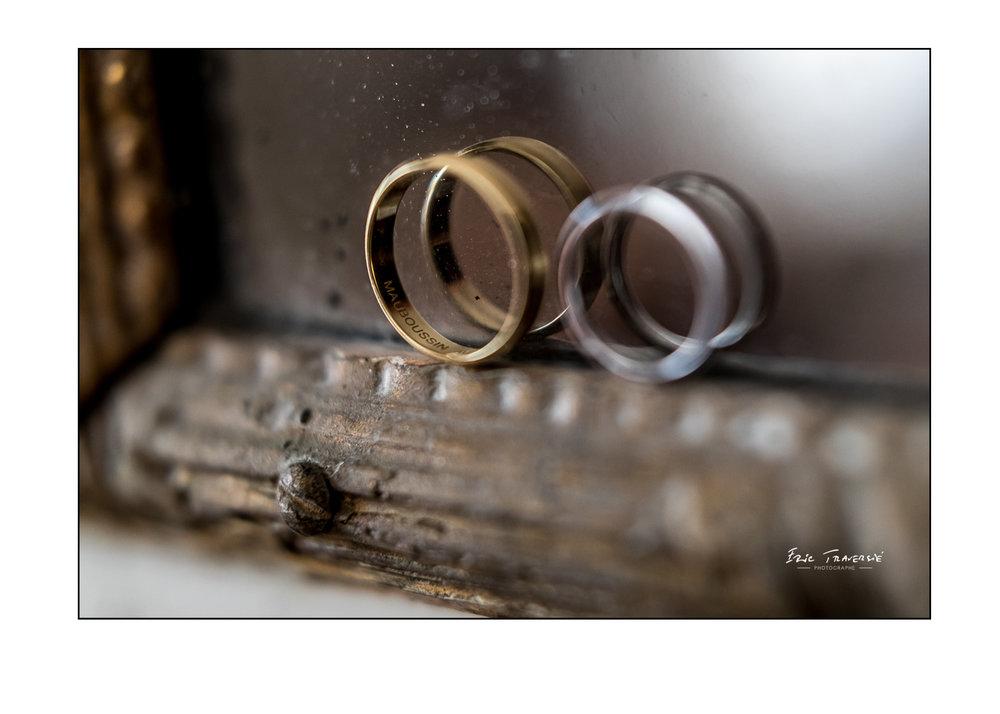 mariage ambre et Jonathan carrieu-14.jpg