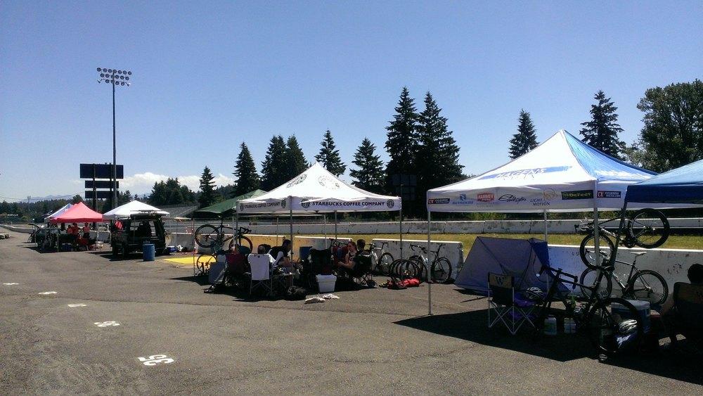 Little 150 2013 tent.jpg
