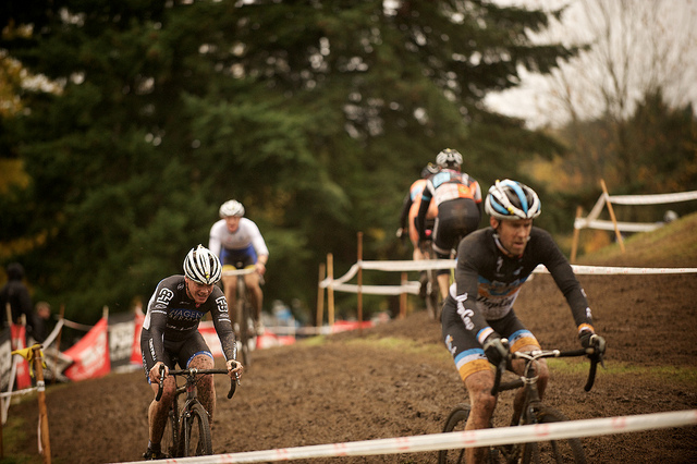 Richard McClung Cyclocross.jpg