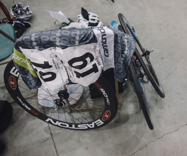 bike-gear-at-2012-elite-track-nationals-med.jpg