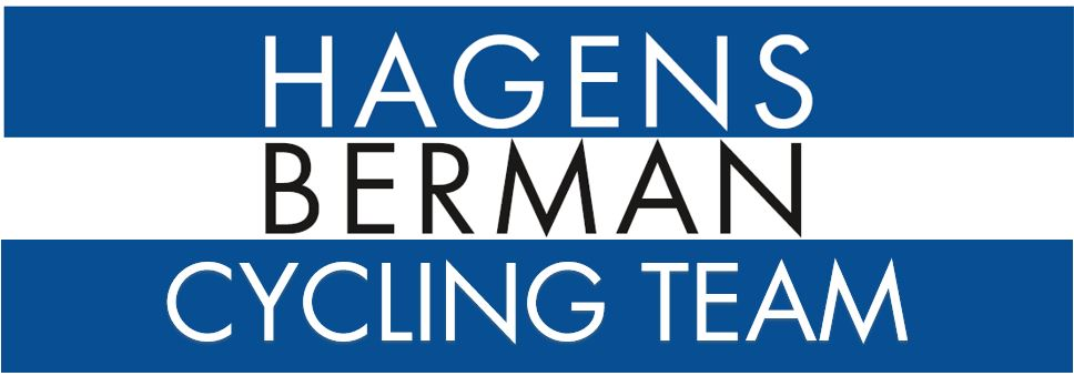Hagens Berman Cycling