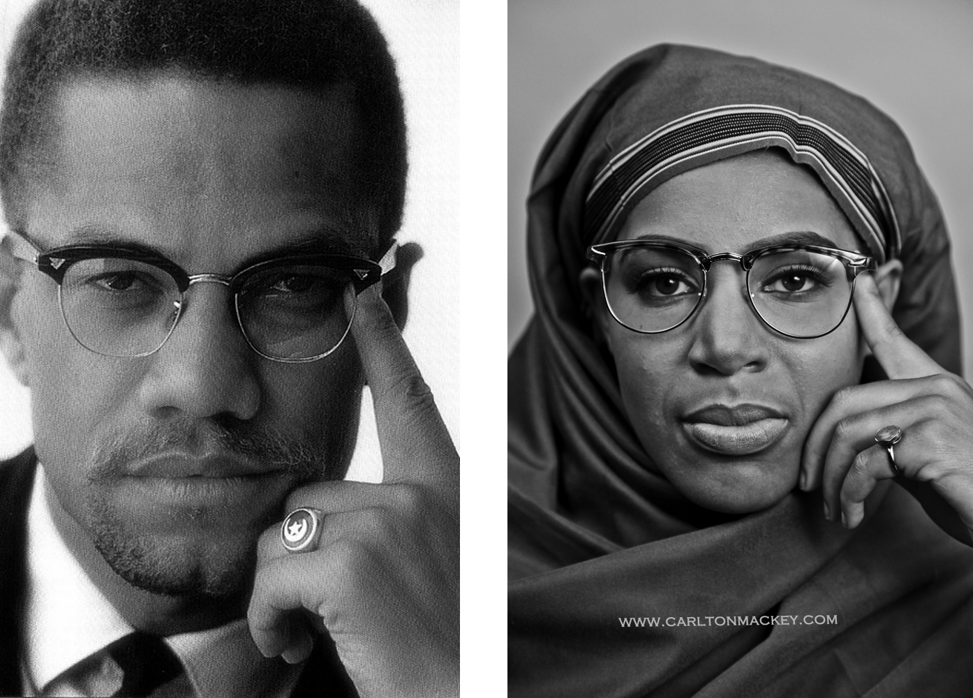 homemade education by malcolm x essay