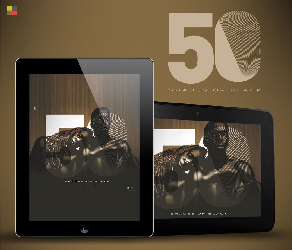 50Shades ebook.jpg