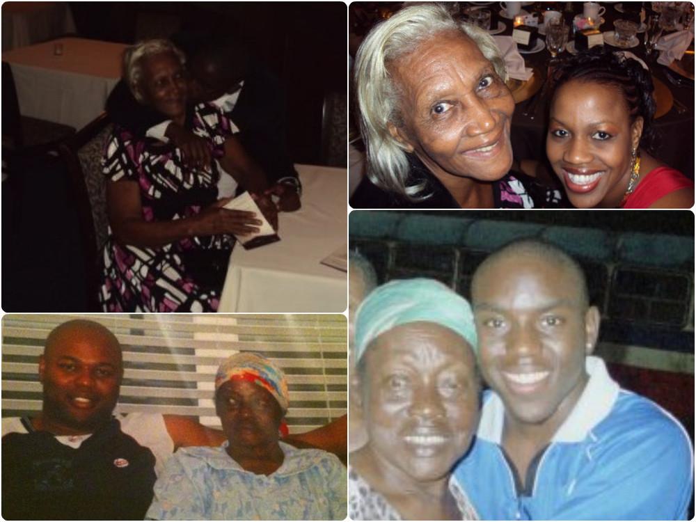 Grandmas pic.jpg