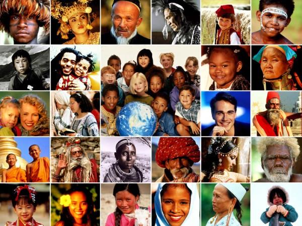 people of color.jpg