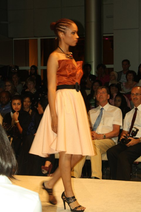 natural hair-model-runway-fashion.jpg