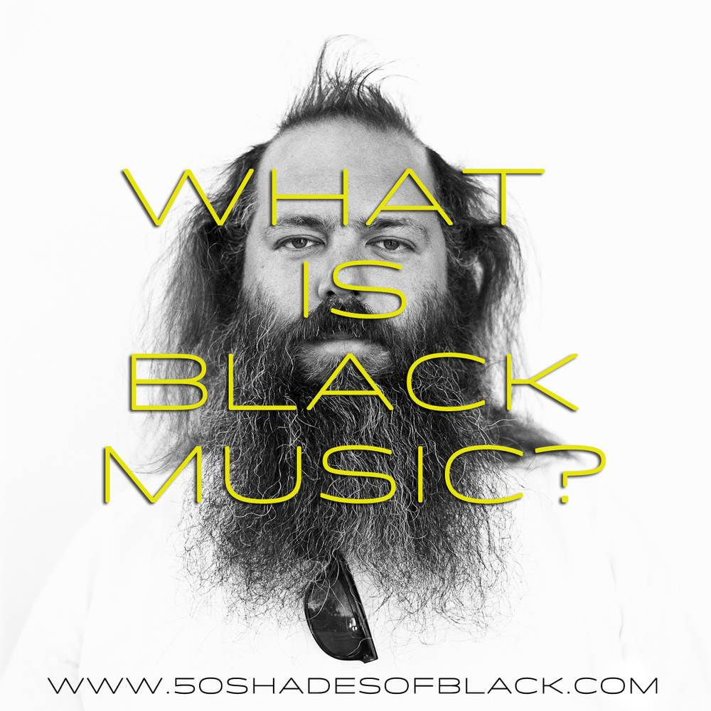 RickRubin_PhotoBryceDuffy-blackmusic.jpg