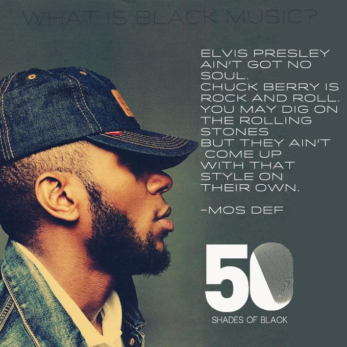 mos def-blackmusic.jpg