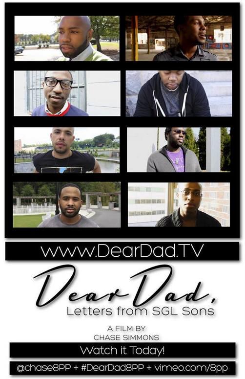 Dear Dad Poster 3.jpg