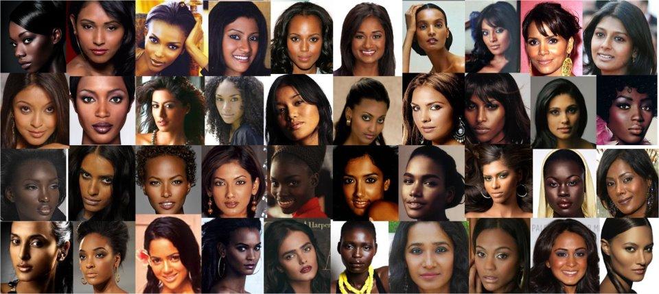 black and brown women.jpg
