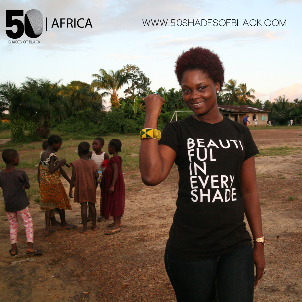 50shadesofblack-africa-liberia.jpg