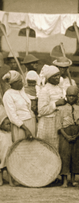 slavery-exhibit-3-triptic2.jpg
