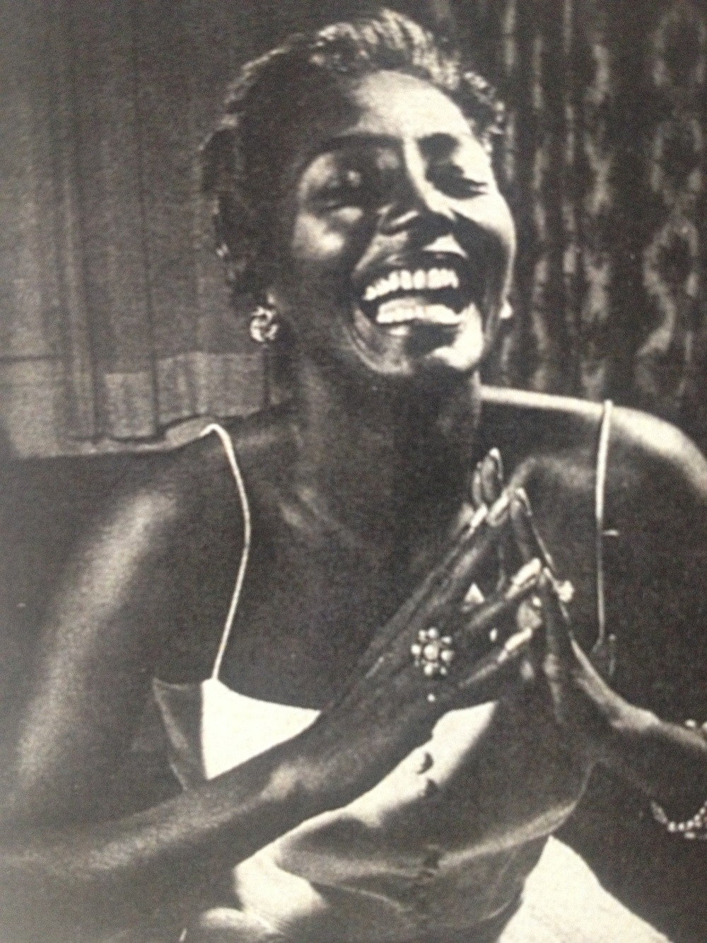 joyce bryant beautiful dark skin.JPG