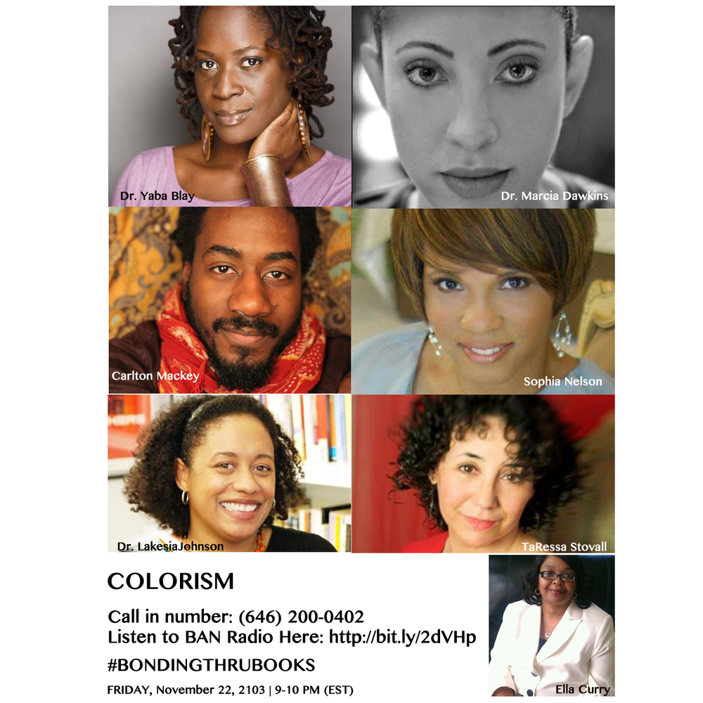 color essays on race family and history