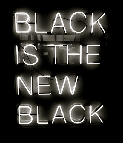 Black_is_the_New_Black_large.jpg