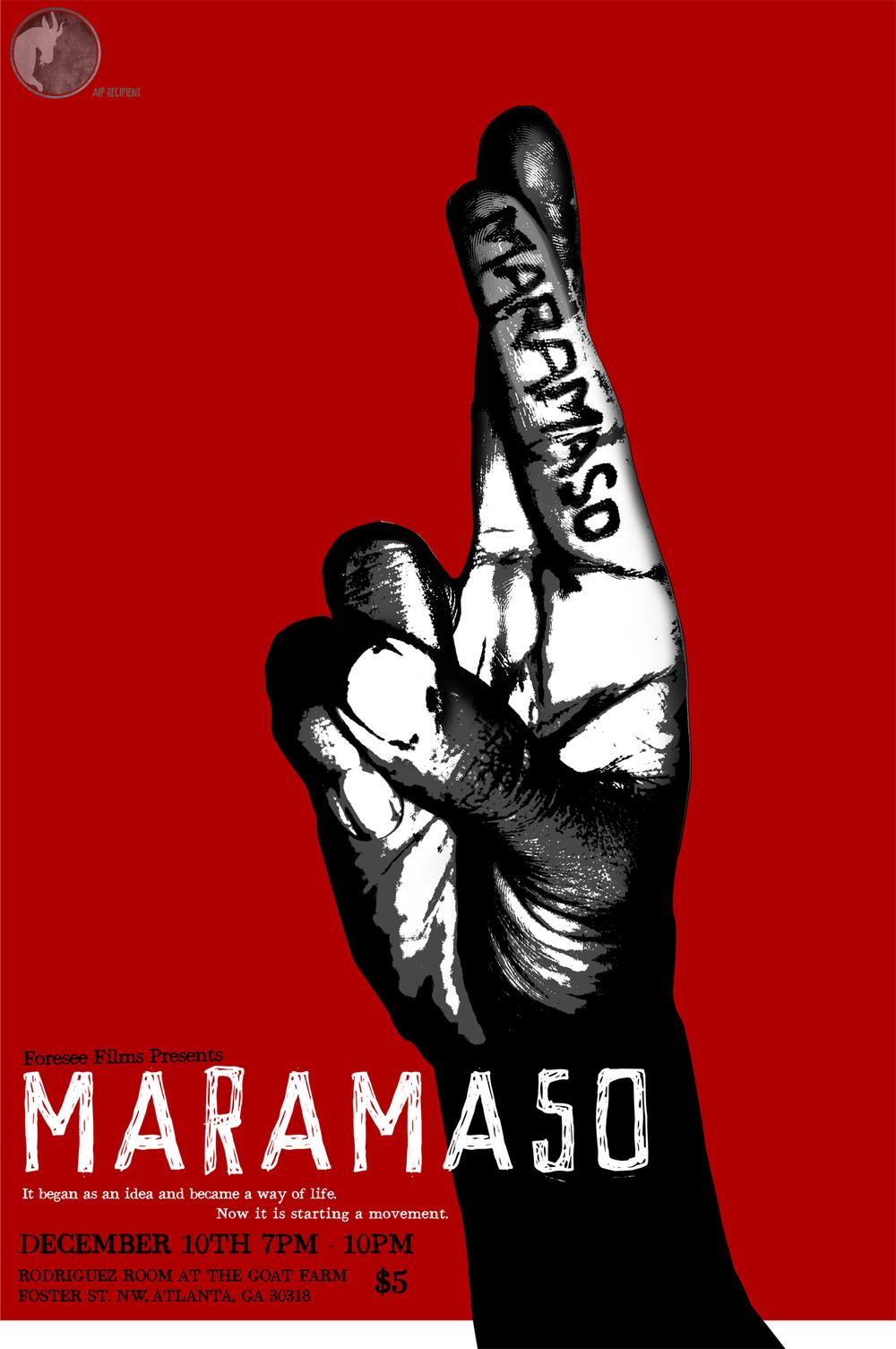 Maramaso Premiere Flyer-sm.jpg