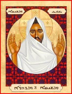 arab jesus.jpg