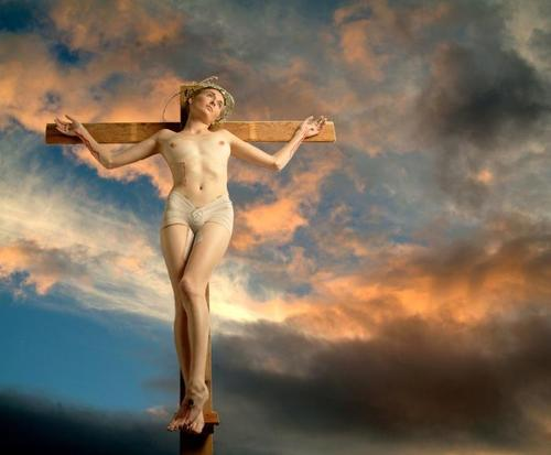 crucified woman.jpg