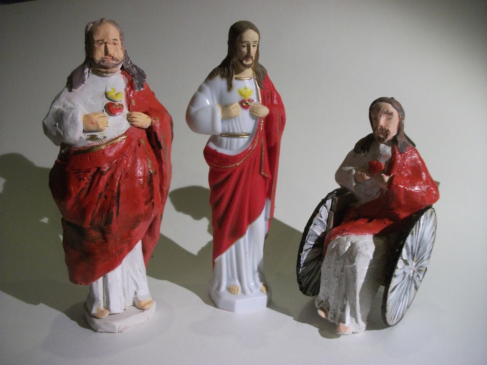 finbar-lemasney-jesus in wheel chair.jpg
